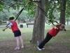 Flexercise Boot Camp