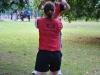 Exercise class Banbury