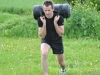 Fitness training Banbury
