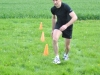 Group fitness Banbury
