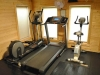 Image of Personal Training Studio Banbury