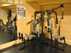 Image of weights Studio in Banbury