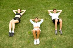 Image of Group Training Banbury
