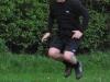 Circuit training Banbury