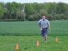 Fitness class Banbury