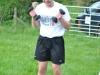 Group exercise Banbury