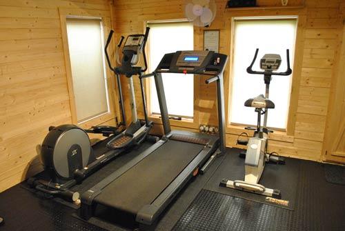 Image of Personal Training Studio Banbury