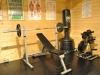 Image of Flexercise Studio Banbury