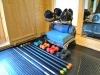 Image of weight training Studio Banbury