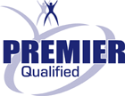 Link to UK Premier Qualified Trainers